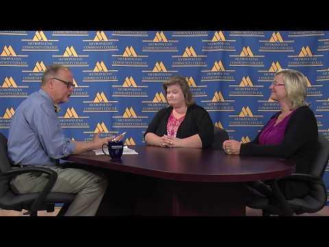 Metro & More - Adult Basic Education & Career Readiness
