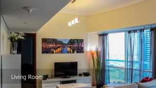 Fully Furnished 2 Bedrooms Lake Terrace