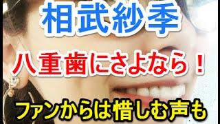 動画をアップして稼ぐ方法 http://sigeru.jp/blog-entry-76.html 関連動...