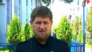 """""""KEEP Protests PEACEFUL"""" 