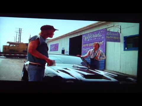 Corvette Summer is listed (or ranked) 30 on the list The Best Car Movies