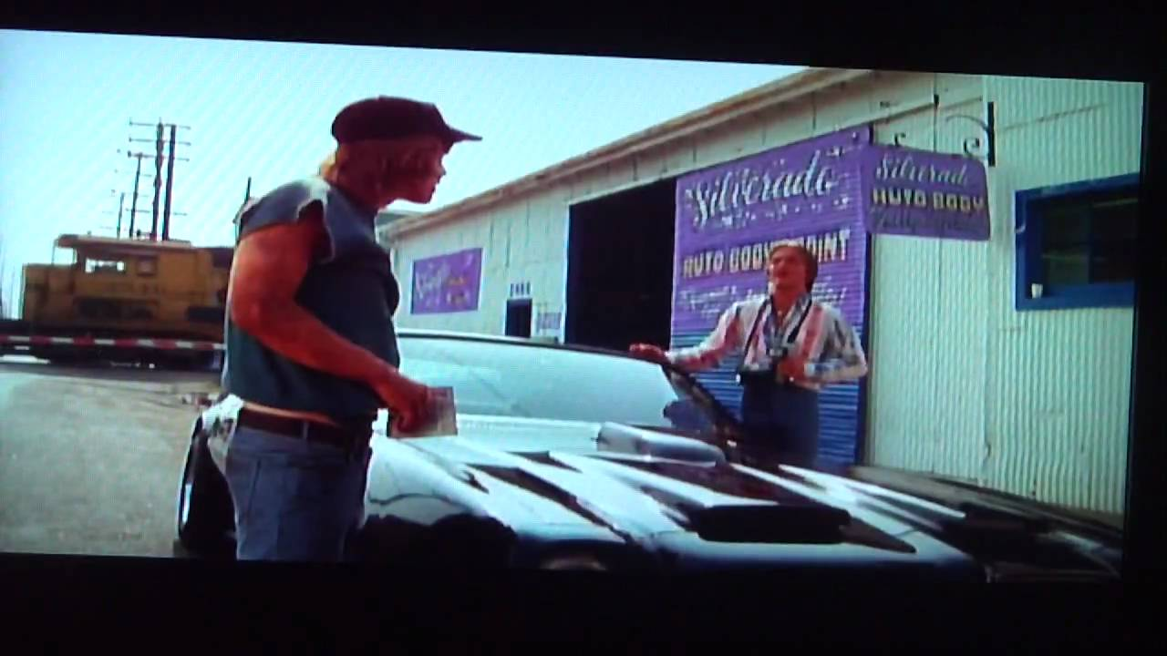 Download Corvette Summer Trailer