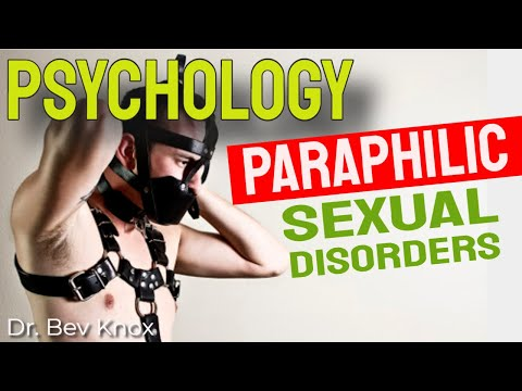 ep-1---paraphilic-disorders---sexual-disorder-series