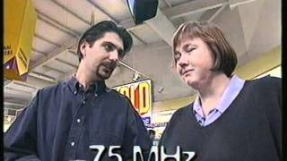 How to buy a computer in 1996.mpg