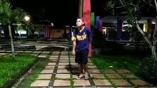Download Nella Kahrisma - Ada Gajah Di Balik Batu Cover Temon Holic Temanggung Mp3