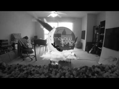 Harry Belafonte - Banana Boat Song (Rei music remix)