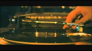 Petar Dundov  - Live at I Love Techno 2003 (HQ)