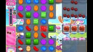 Candy Crush Saga level 1082 ...