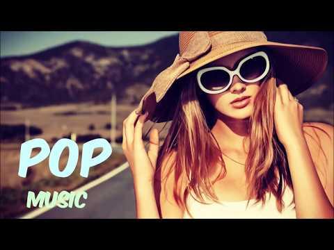 Música Pop Alegre Para  Trabajar en oficinas bares y locales de moda   The Best Pop & Folk