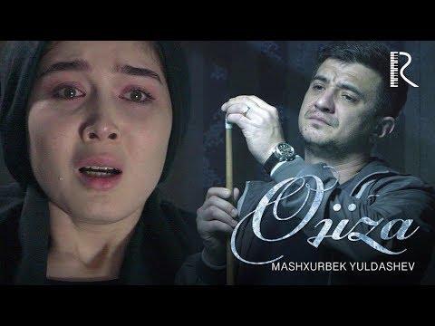 Mashxurbek Yuldashev - Tugamas azoblar (Ojiza serialiga soundtrack) #UydaQoling