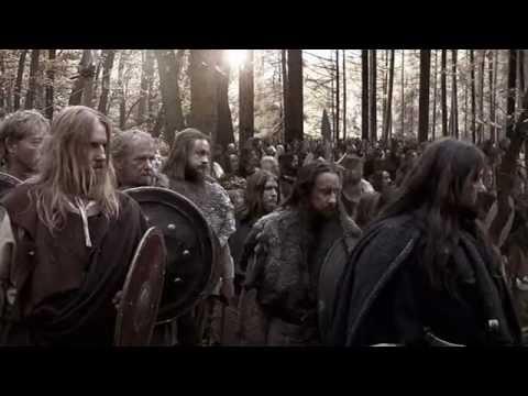 The Battle Against Rome 2/2