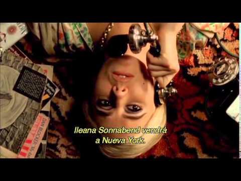 Fábrica de sueños - Andy Warhol