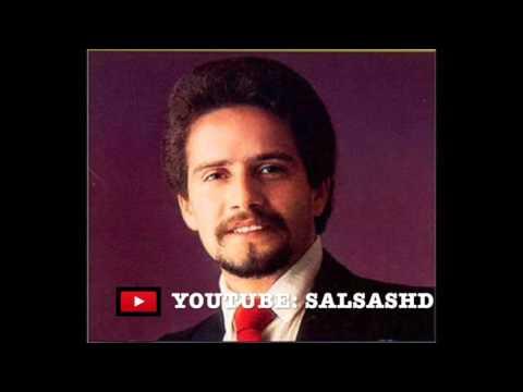 Frankie Ruiz -  El Papa De La Salsa MIX Vol. 2 [Grandes Exitos] UNA HORA COMPLETA   2017