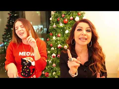 ME CONTRO TE e CRISTINA D'AVENA cantano DORAEMON!!