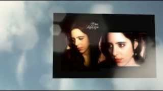 Watch Laura Nyro The Sweet Sky video