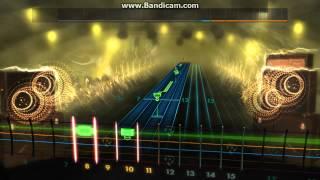 Rocksmith Custom: Jazzy Cat (Guitar)