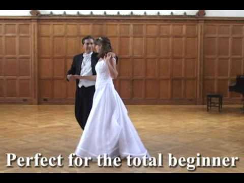 Wedding Dance DVD, Instruction, First Dance, Bridal Dance, Slow Dance, beautiful, easy, best!