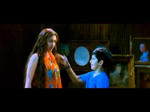 Song Of Zokkomon Movie - Tum Bin Ye Dill Gabhraye Http://www.exclusivelinksforyou.com/ .mp4