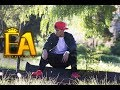 Reggaeton sad 💔😭 Cuando el Primer Amor Se Va ❌ Elias Ayaviri