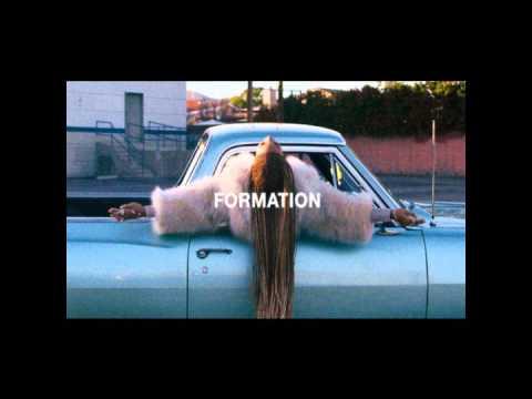 FORMATION (INSTRUMENTAL)