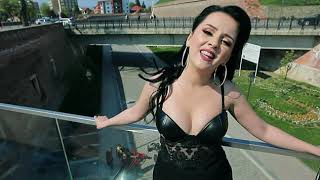Denisa Popa - 10 Lacate oficial video 2019