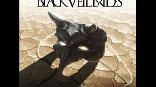 In The End - Black Veil Brides Lyrics [Full Song]