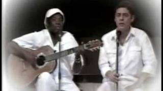 Watch Milton Nascimento O Cio Da Terra video