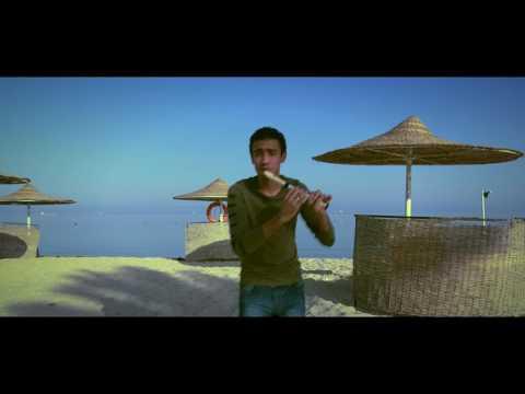 Mask Off Challenge - Recorder Beatbox - Medhat Mamdouh #MaskOffChallenge