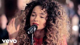 Watch music video: Ella Eyre - Home