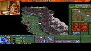 Old Games - Blood & Magic Livestream #9