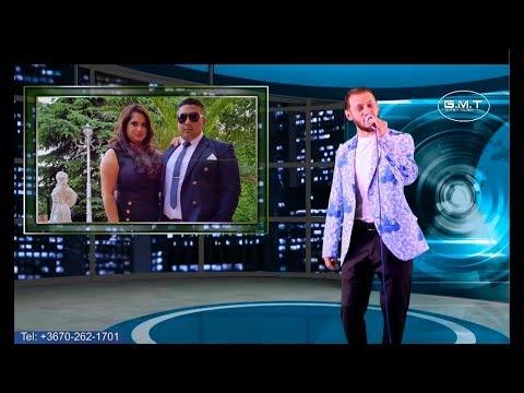 A Gipy Music Tv első adása! /Aranyszemek Dani & Dado Kincsó/