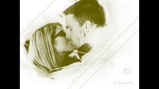 My TOP 10 scenes of Oliver & Felicity - season 2 of Arrow (Olicity)