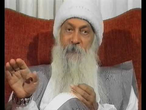 OSHO: Intellectual Listening is a Kind of Deafness