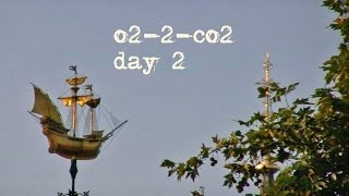O2-2-CO2 day2