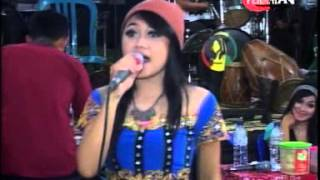 Video DANGDUT JAMAICA REGGAE SAVANA U YEE download MP3, 3GP, MP4, WEBM, AVI, FLV Agustus 2017