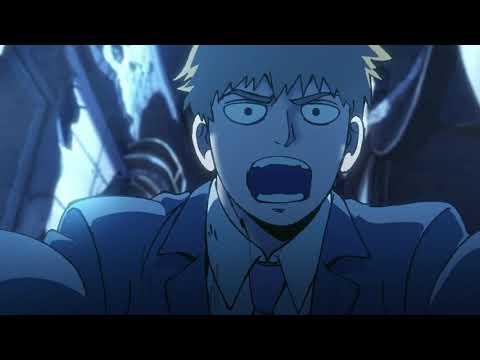 Mob Psycho 100 Episode 1 Subtitle Rusia - DOWNLOAD ANIME