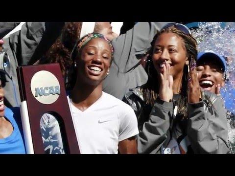 2016 NCAA Today