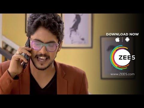 জয়ী   Joyee   Bangla Serial - Best Scene   EP - 282   #ZeeBangla