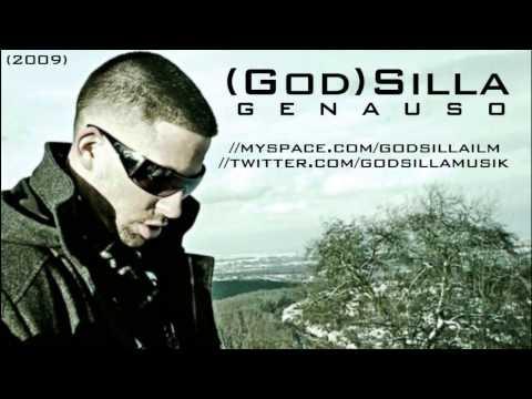 [God]Silla - Genauso (Freetrack 2010) HQ