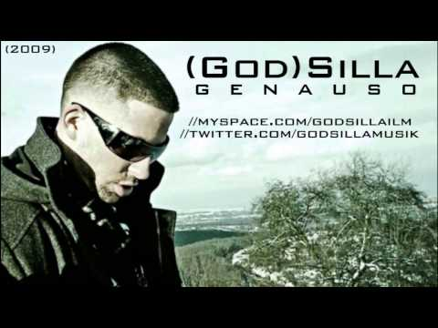 silla g.o.d lyrics