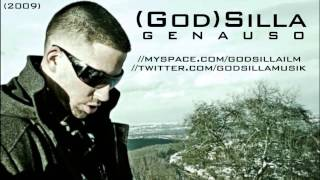 [God]Silla - Genauso (Freetrack 2010) HQ