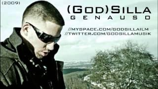 Download [God]Silla - Genauso (Freetrack 2010) HQ Mp3 and Videos