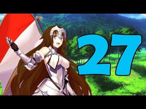 anime crack indonesia 27 - eta terangkanlah