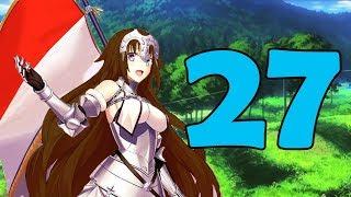 anime crack indonesia 27 eta terangkanlah