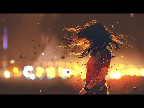 Beautiful Ambient Mix 2018 | Most Emotional Mix | Ambient Atmospheric Music
