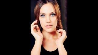 Турецкие актрисы: самые красивые и популярные. Актрисы турецких фильмов и сериалов /