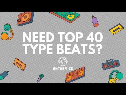 Taylor Swift (Style) Type Beat / Tove Lo Top 40 Pop Instrumental (SOLD OUT)