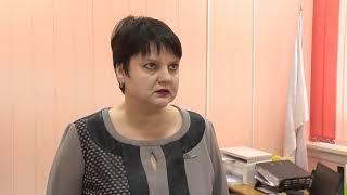 Причины вспышки дизентерии в школе №47 назвали нижегородские эпидемиологи