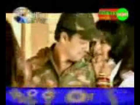 na ja fojia wa waseem Osman Khan 97  YouTube
