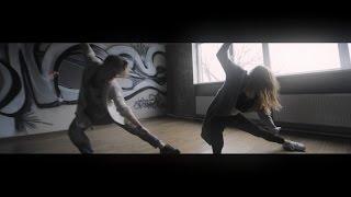 SUB PIELEA MEA (#eroina) - Dance Cover by Nastea & Eugen